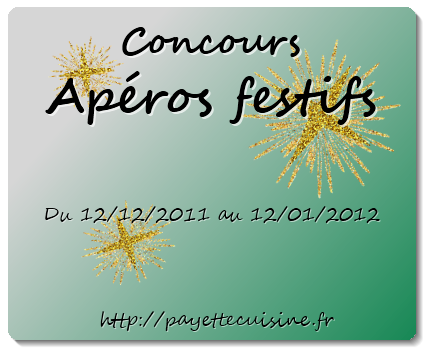 http://payettecuisine.fr/wp-content/uploads/2011/12/Concours.png