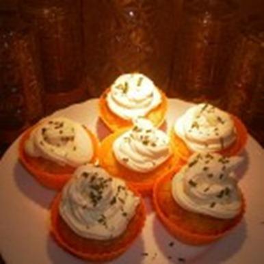 cupcakesaumonfromagefrais-audelicesdupalaisoverblogcom-150x150